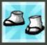 ラシェ成人式靴2.png