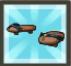 ラシェ浴衣靴2.png