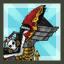 ラシェ海賊武器2.png