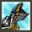 ラシェ海賊武器.png