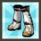 ラシェ狼靴2.png