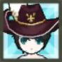 ラシェ銃士帽子2.png
