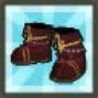ラシェ銃士靴2.png