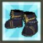 ラシェ銃士靴.png