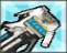 ラシェShG:武器.png