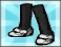 ラシェShG:靴.png