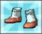 ラシェkrアバコンA:靴.png