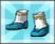 ラシェkrアバコンB:靴.png