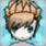 ラシェBIG:髪.png