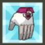 ラシェFA手袋2.png