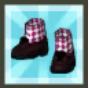 ラシェFA靴2.png