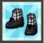 ラシェFA靴.png