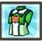 魔法戦士上Re.jpg