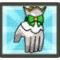 魔法戦士手Re.jpg