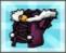 rクリスマス紫:上.png