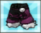 rクリスマス紫:下.png