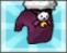 rクリスマス紫:手.png