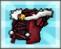 rクリスマス赤:上.png