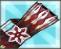 rクリスマス赤:武器.png