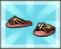 r浜辺橙:靴.png