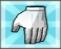 rBA:手.png