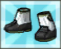 rBA:靴.png