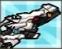 rDC:武器.png
