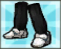 rDC:靴.png