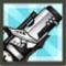 2012アバコン武器.jpg