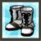 2012アバコン靴.jpg