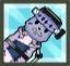 2013ハロウィン武器2.jpg