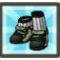 2013ハロウィン靴.jpg