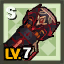 HQ_Shop_Top_Hamel_Cannon_Unique_Lv7.png