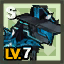 HQ_Shop_Top_Sander_Cannon_Elite_Lv7.png