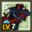 HQ_Shop_Top_Sander_Cannon_Unique_Lv7.png