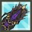 闇翼の黒砲.png