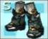 rドラゴ靴.png
