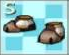 rメカニカル靴.png