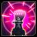 解放された意志:ランブルパーム