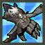 HQ_Shop_LU_Elite_Weapon_30348.png