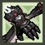 HQ_Shop_Luciel_Top_Henir_Weapon_Unique_D4.png