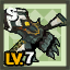 HQ_Shop_Top_Besma_DualweaponA_Elite_Lv7.png