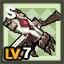 HQ_Shop_Top_Elder_DualweaponA_Elite_Lv7.png