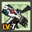 HQ_Shop_Top_Elder_DualweaponA_Unique_Lv7.png