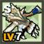 HQ_Shop_Top_Hamel_DualweaponA_Elite_Lv7.png