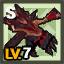 HQ_Shop_Top_Hamel_DualweaponA_Unique_Lv7.png