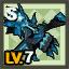 HQ_Shop_Top_Sander_DualweaponA_Elite_Lv7.png
