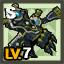 HQ_Shop_Top_Velder_DualweaponA_Elite_Lv7.png