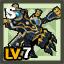 HQ_Shop_Top_Velder_DualweaponA_Unique_Lv7.png