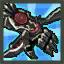 HQ_shop_LU_Elite_Weapon_30345.png